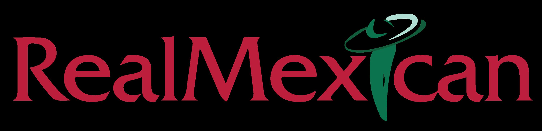 RealMexican