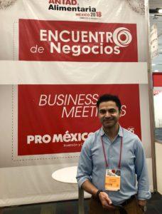Julio Castellanos, julio(@)realmexican.net
